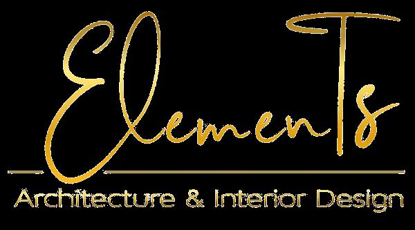 מסטודיו - אלמנטס אדריכלות ועיצוב פנים, אדריכלית ומעצבת פנים דובניקוב מריאנה מיטל שומר