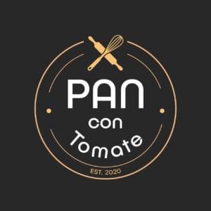 PanConTomate-logo